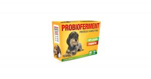 probioferment fb probiotik za pse