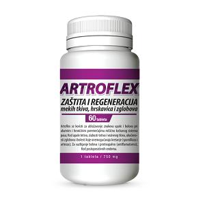 Artoflex posebno1