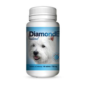 Diamond Eyes za pse1