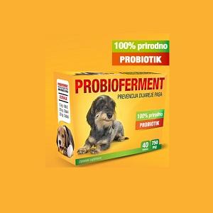 probioferment1
