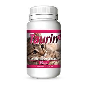 taurin1