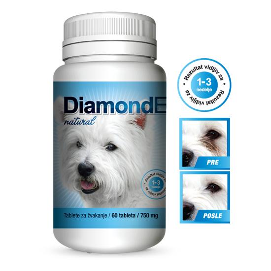 DiamondEyes