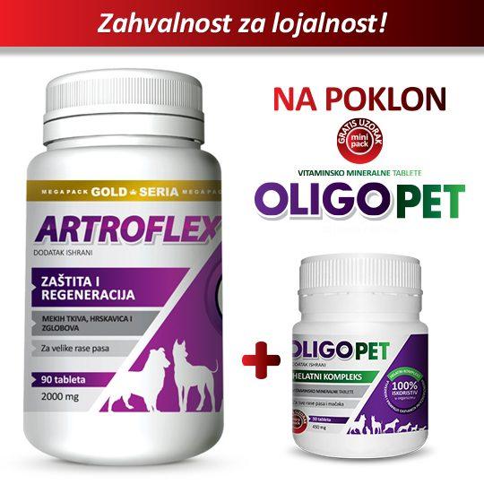 artroflex pethouse
